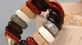 Как сделать браслет своими руками